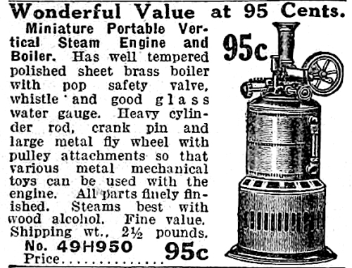 Vertical_toy_steam_engine _Sears _Roebuck_and_Co._1912