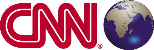 CNN_International_globe
