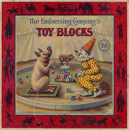 Embossing_Co_Toy_Blocks