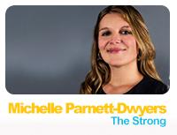 Michelleparnett-sidebar