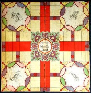 Parcheesi-1898±-Chaffee-Selchow