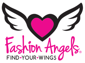 Logo-brands-fashion-angels-300x220