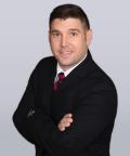 Andrew_rapacke_attorney_profile_greybg