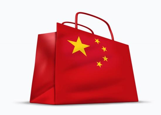 China-retail_2
