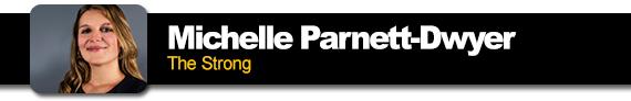 Michelle-Parnett-Header