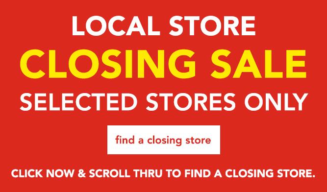 EM021518B_TRU_BRU_Store_Closing_Email_02