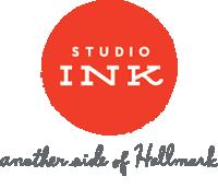 Logo-studio-ink
