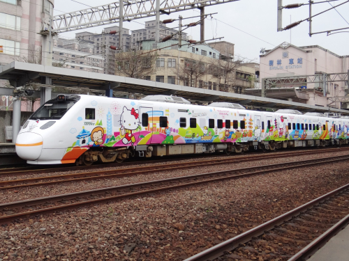 160321165423-03-taiwan-hello-kitty-train