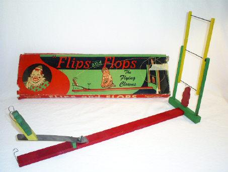 Flipsflops2x