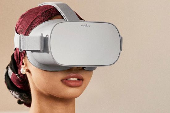 Oculusgo_oculus001