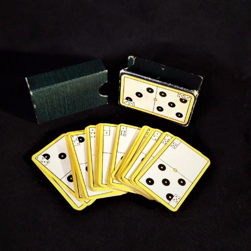 C.1910-rare-antique-dominoes-card-game-291-p