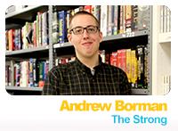 Andrewborman-sidebar