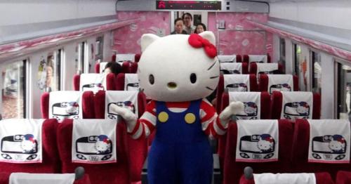 Http-2f2fcdn-cnn-com2fcnnnext2fdam2fassets2f160321165743-05-taiwan-hello-kitty-train