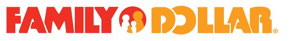 Image result for family dollar logo