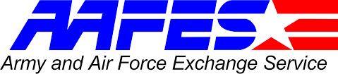 Image result for aafes logo