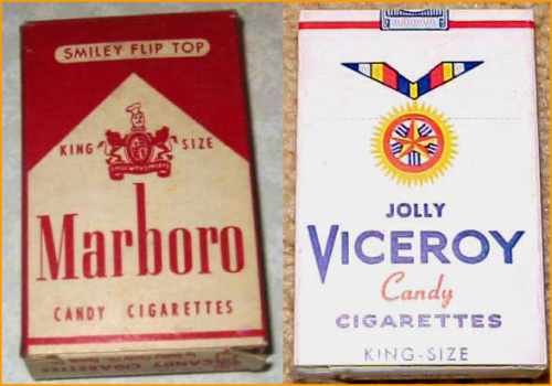 Candy-cigarettes-old
