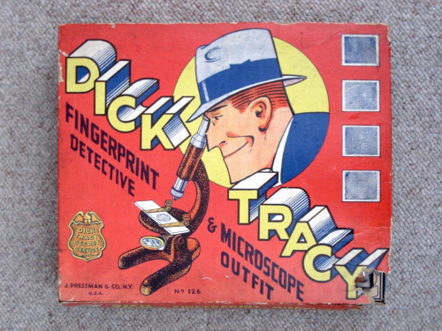 Dick-tracy-fingerprint-set-circa_1_047a4eeaccb8f92820db23333aa42e01