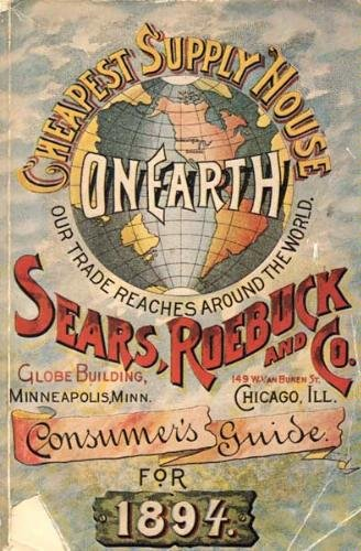 Sears_catalog_1894-29ca9422