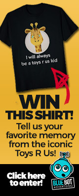Enter-to-win-shirt-ad