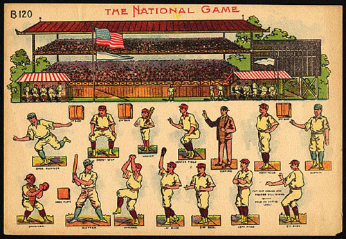 1890s-baseball-game-cutout-sheets-4