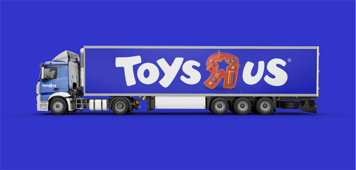 Toys-r-us-truck-2018