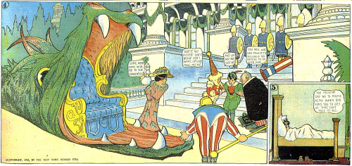 1000px-Little_Nemo_1906-07-22_last_two_panels