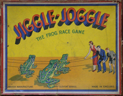 1920s-jiggle-joggle-frog-race-game-by-glevum-england-0
