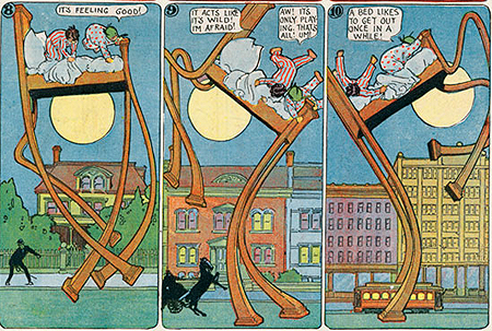 Little nemo 03