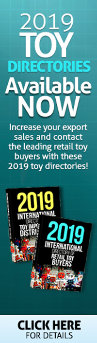 160x600directory-ad-2019-200