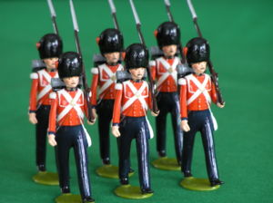 300px-Toy_Soldiers_British_Coldstream_Guards