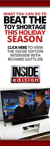 Inside-edition-ad