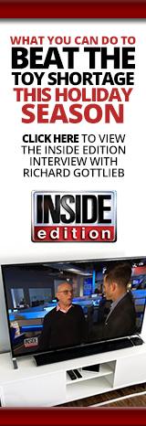 Inside-edition-ad