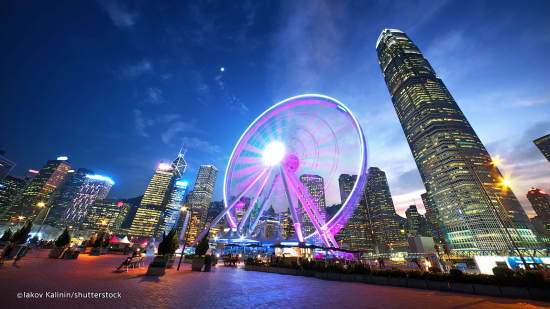Hong-kong-attractions