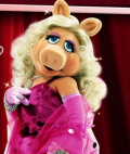 Miss-Piggy-large-tonya-312