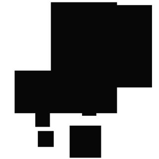 Question-mark-blackandwhite