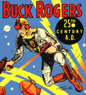 Buck_rogers_25thc_ad