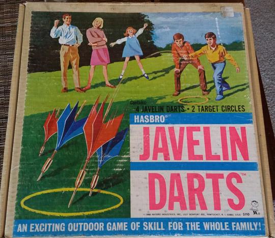 Hasbro_Javelin_Darts