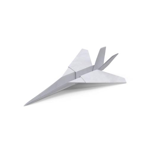 Paper-plane-airplane-MNAk2P8-600