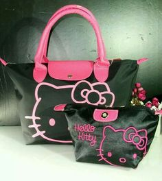 10be72a5fb9261d1848e74d42d70b4a2--hello-kitty-purse-hello-kitty-stuff