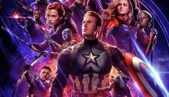 Avengers-endgame-poster-bottom-half