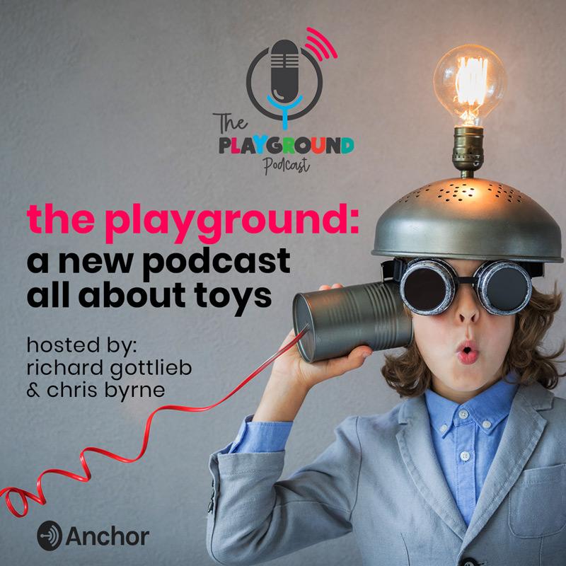 Playground-square-anchor