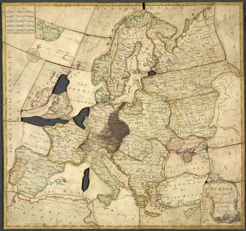 Spilsbury_jigsaw_-_John_Spilsbury _1766_-_BL