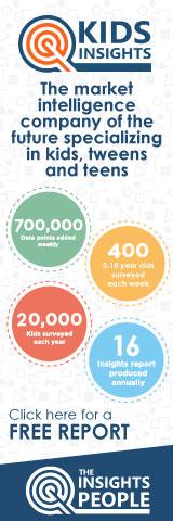 Kids-Web-Banner
