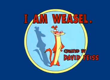 I_Am_Weasel_intertitle