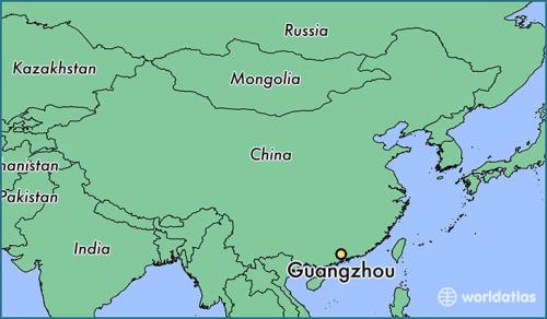3483-guangzhou-locator-map