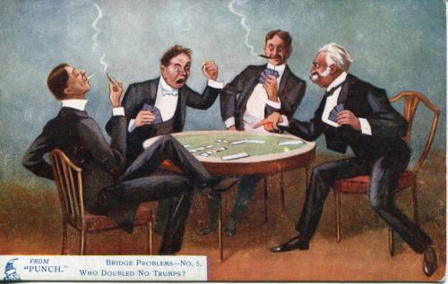 Vintage-postcard-cartoon-002a
