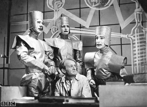 1938_bbc_rur_tv_c1