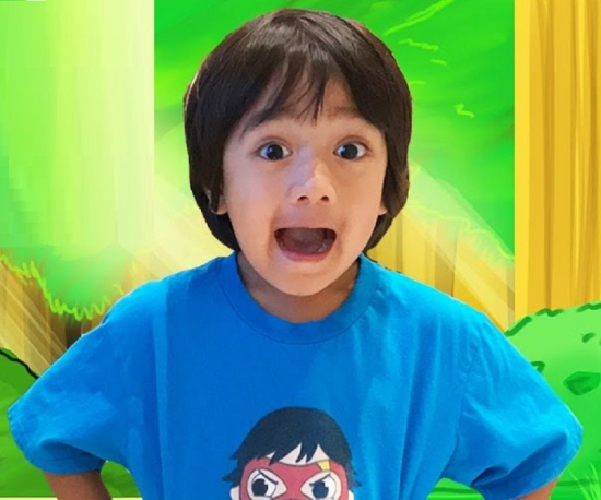 Ryan-toysreview-7