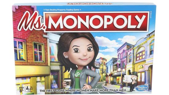 Ms+monopoly