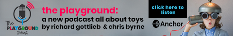 Playground-ultra-ad-click_here